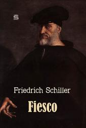 Fiesco: The Genoese Conspiracy