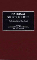 National Sports Policies