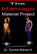 The Marriage Material Project