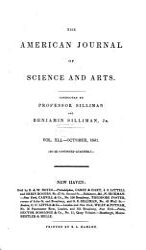 American Journal Of Science Book PDF
