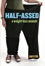 Half-Assed