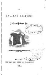 The Ancient Britons