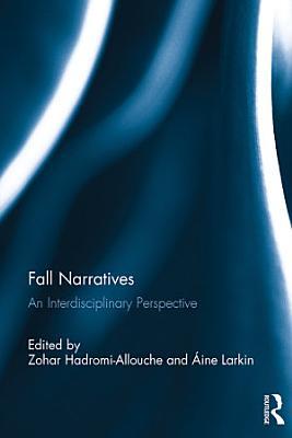 Fall Narratives PDF