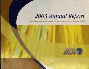 2003 Annual Report PDF