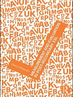 Measurement and Evaluation in Post Secondary ESL PDF
