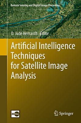 Artificial Intelligence Techniques for Satellite Image Analysis