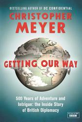 Getting Our Way Book PDF