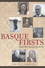 Basque Firsts