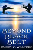 Beyond Black Belt PDF