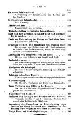 Naturhistorische und chemisch-technische Notizen nach den neuesten Erfahrungen zur Nutzanwendung für Gewerbe, Fabrikwesen und Landwirthschaft: Band 14