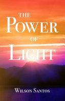 The Power of Light