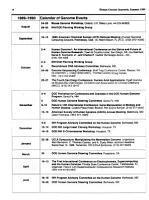 Human Genome News PDF