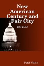 New American Century and Fair City