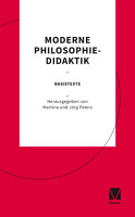 Moderne Philosophiedidaktik PDF