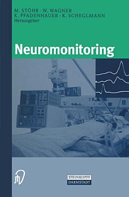 Neuromonitoring PDF
