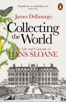Collecting the World PDF