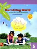 Our Living World 5 PDF
