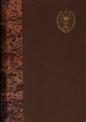 Historia universal: Volumen 15