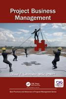 Project Business Management PDF
