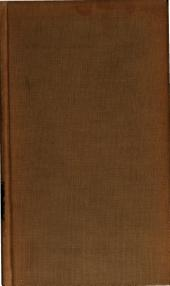 Connecticut Reports: Proceedings in the Supreme Court of the State of Connecticut, Volume 37