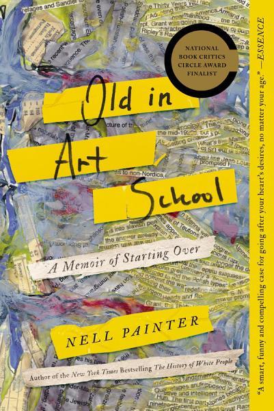 Download Old in Art School Book