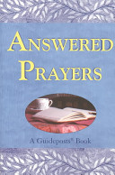 Download Answered Prayers Book