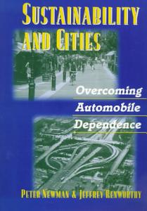 Sustainability and Cities PDF