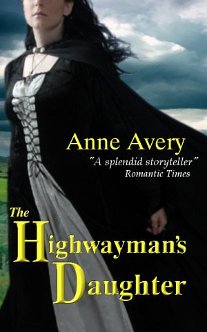 The Highwayman s Daughter