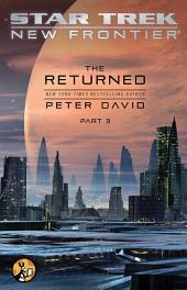 The Returned: Part 3