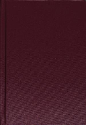 Mitteilungen der Karl May Gesellschaft PDF