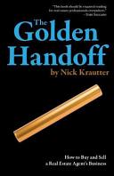 The Golden Handoff
