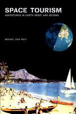 Space Tourism PDF