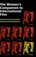 The Women s Companion to International Film PDF