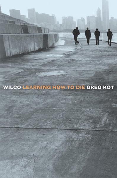 Download Wilco Book