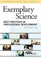 Exemplary Science: Best Practices in Professional Development