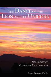 The Dance Of The Lion And The Unicorn