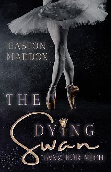 The Dying Swan PDF