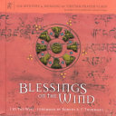 Blessings on the Wind PDF