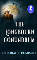 The Longbourn Conundrum Book PDF