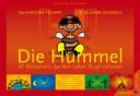 Die Hummel PDF