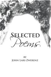 Selected Poems Book PDF