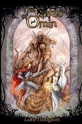 The Gates Of Omin Book PDF