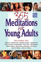 365 Meditations for Young Adults PDF