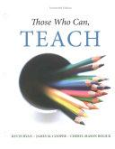 Bndl  Llf Those Who Can Teach