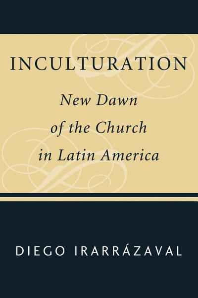 Inculturation