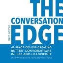 The Conversation Edge PDF