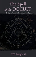 The Spell of the Occult PDF