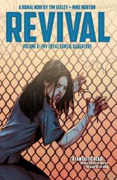 Revival Vol. 6