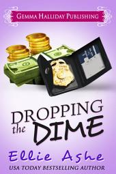 Dropping the Dime: Miranda Vaughn Mysteries book #2