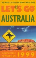 Download Australia Book